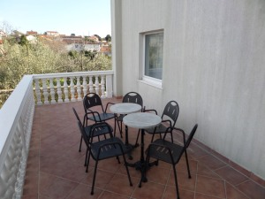 Apartment Istria